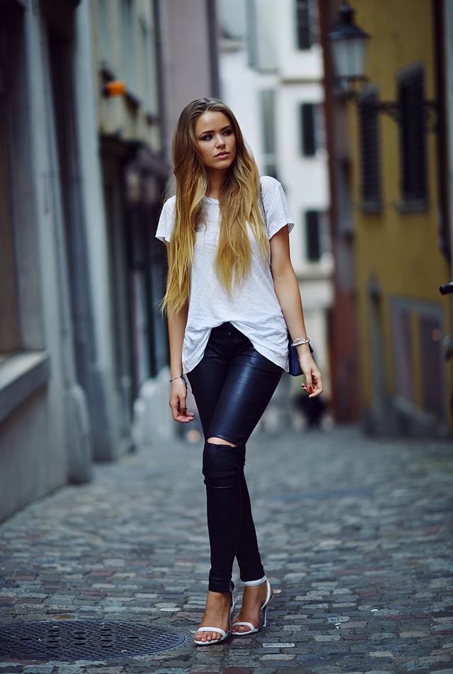 kayture-leather-pants