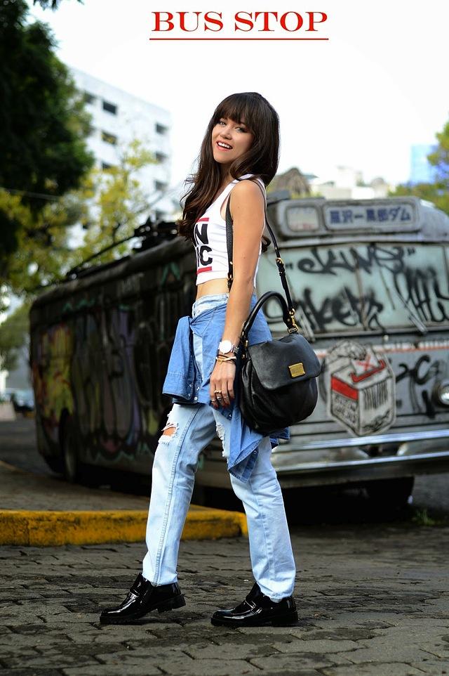 modacapital-jeans