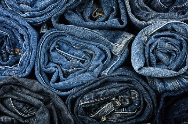 rolled-stack-of-jeans