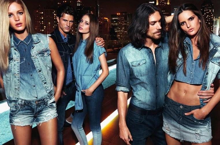 Colcci-Jeans-2014-Campaign-1-1024x677