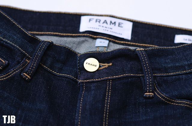 Frame-Denim-Le-Skinny-De-Jeanne-Queensway-Button