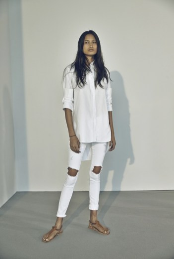 Frame-Denim-Spring-Summer-2015-Presentation-12