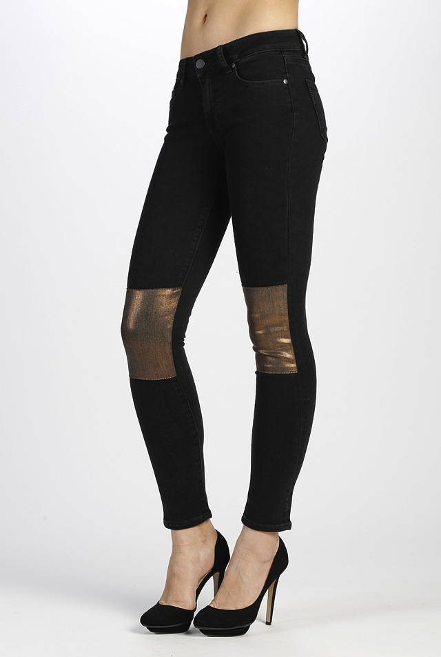 Verdugo-Ultra-Skinny-Black-Copper_Paige-Denim