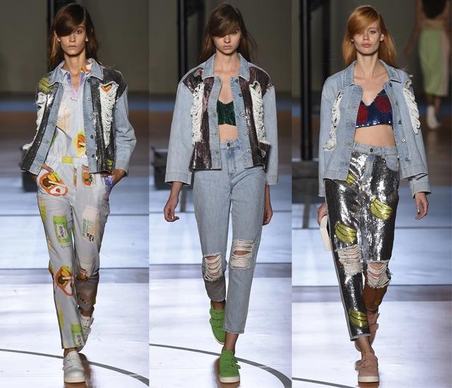 au-jour-le-jour-milan-fashion-week-ss15-denim