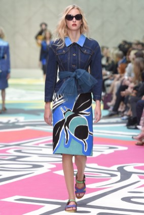 burberry-prorsum-ss15-ready-to-wear-rtw-denim-12