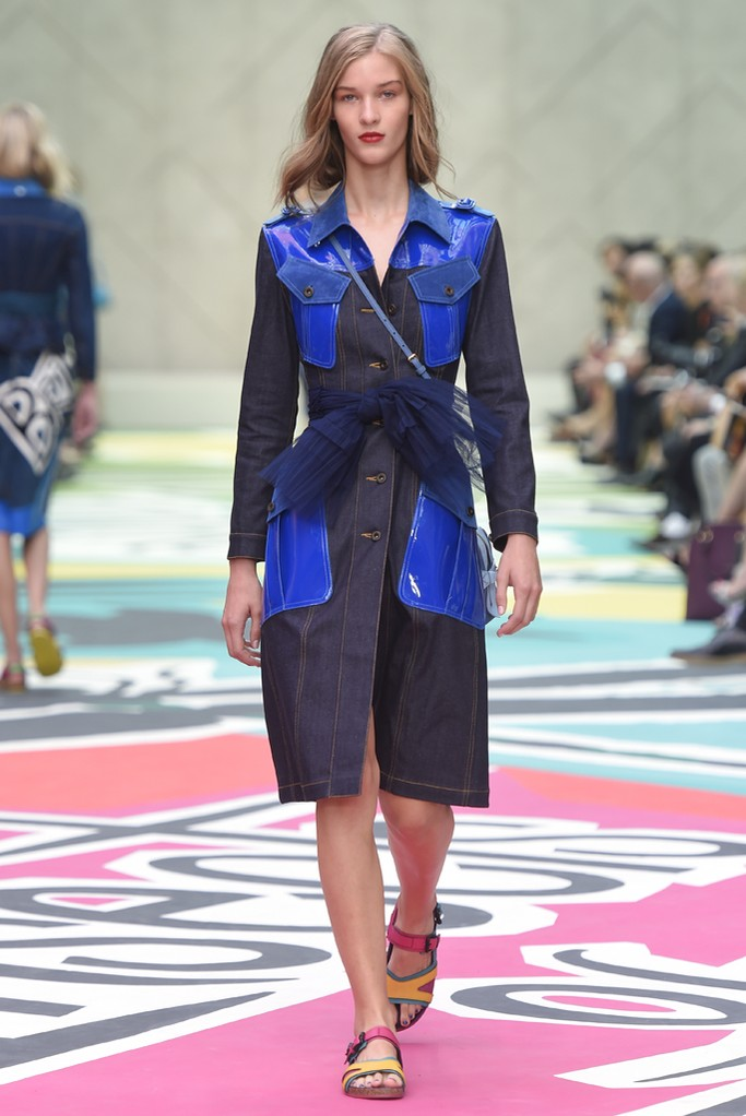 burberry-prorsum-ss15-ready-to-wear-rtw-denim-13