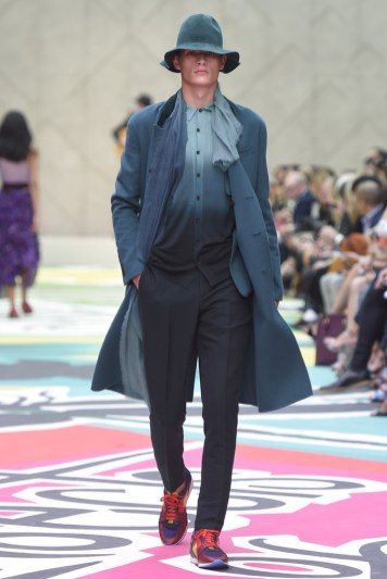 burberry-prorsum-ss15-ready-to-wear-rtw-denim-14