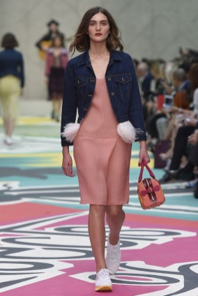 burberry-prorsum-ss15-ready-to-wear-rtw-denim-5