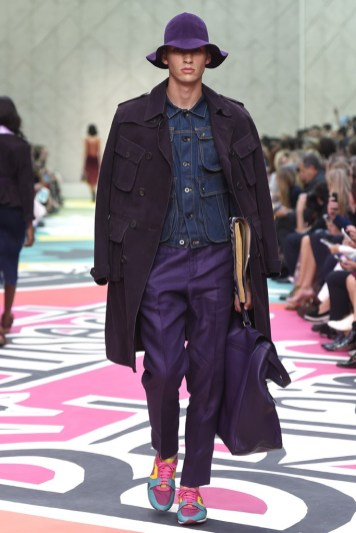 burberry-prorsum-ss15-ready-to-wear-rtw-denim-8
