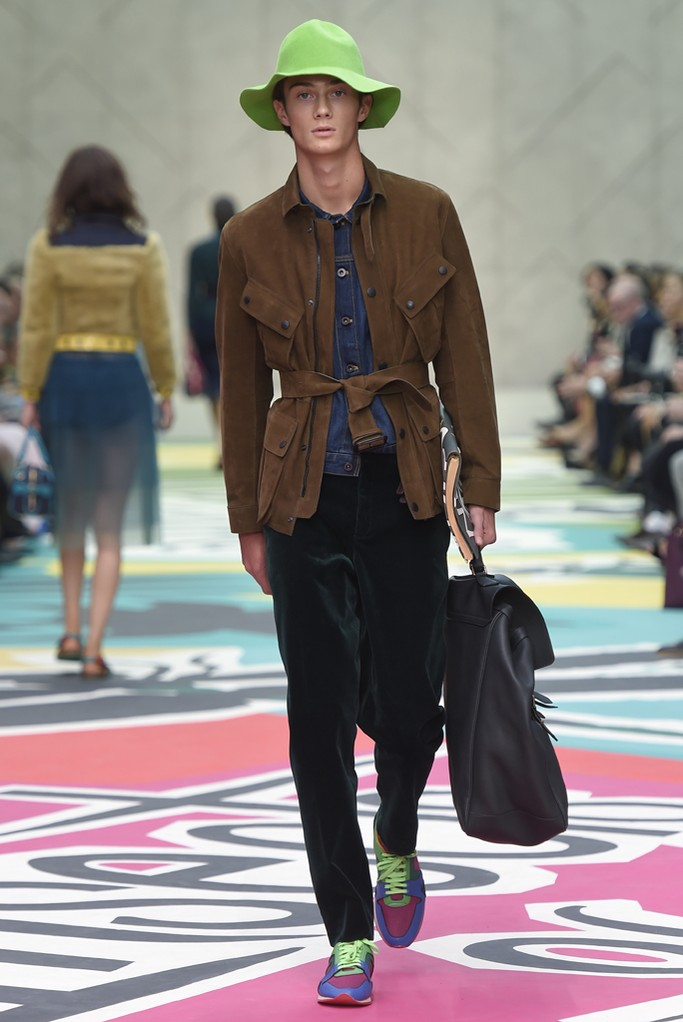 burberry-prorsum-ss15-ready-to-wear-rtw-denim-9