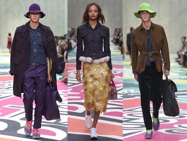 burberry-prorsum-ss15-ready-to-wear-rtw-denim-roundup-men