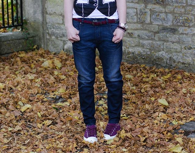 diesel-fayza-jeans