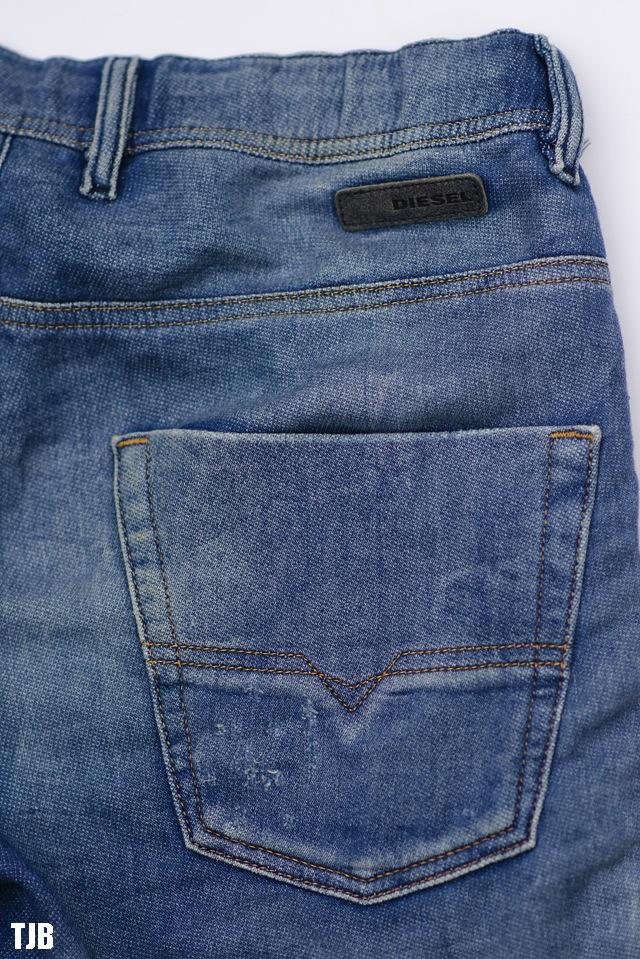 diesel-krooley-jogg-jeans-800b-pocket