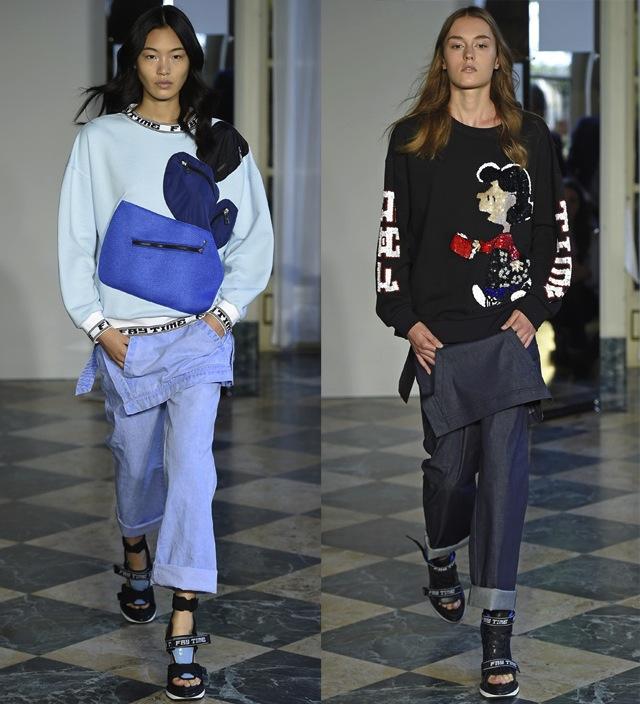 fay-ss15-milan-fashion-week-denim