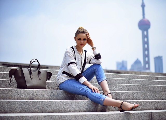 kayture-citizens-of-humanity-jeans-shanghai