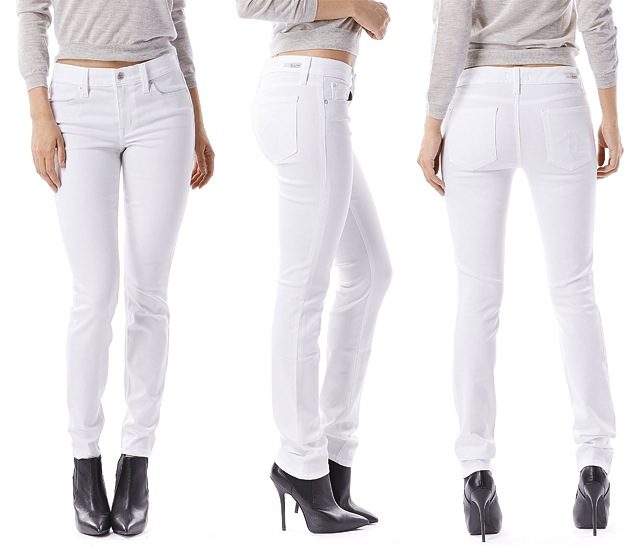level-99-forever-white-jeans