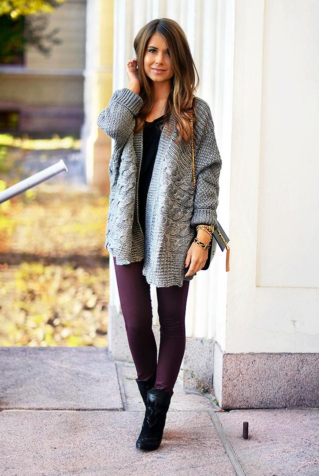 marianna-burgundy-jeans