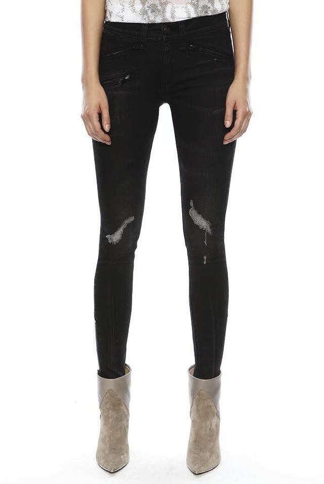 rag-bone-rbw23-skinny-jeans-blackthorne