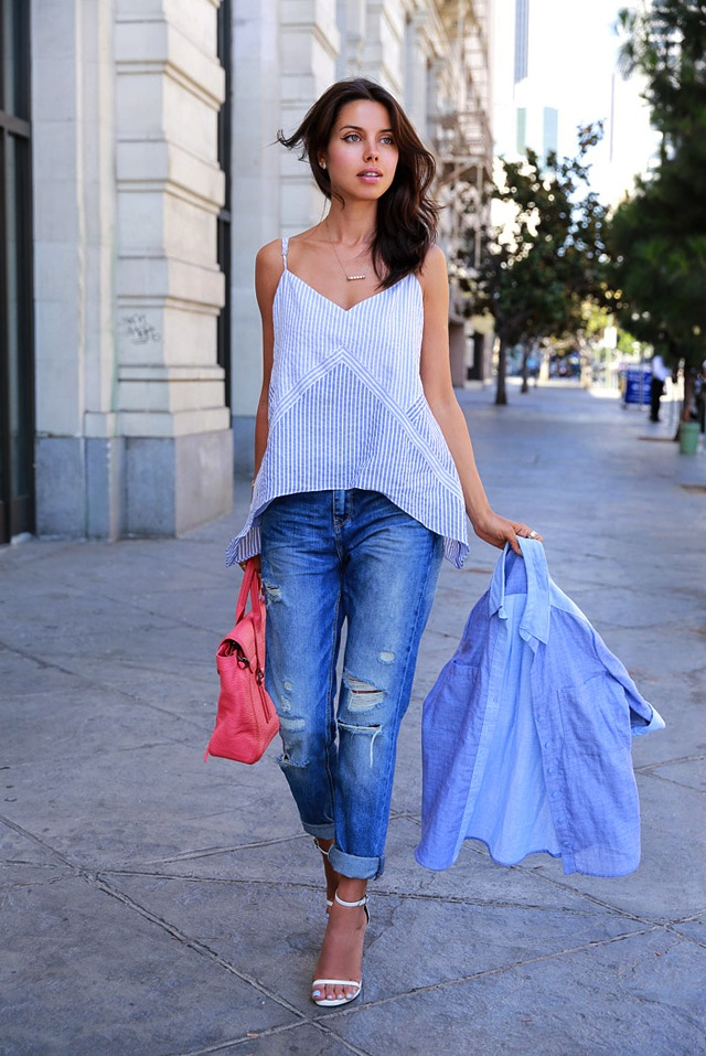 viva-luxury-zara-ripped-jeans