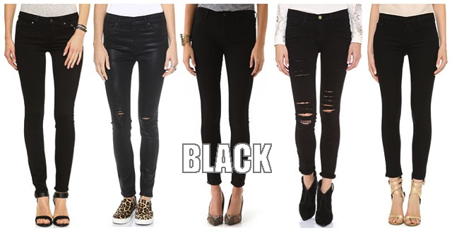 black-jeans-monochrome
