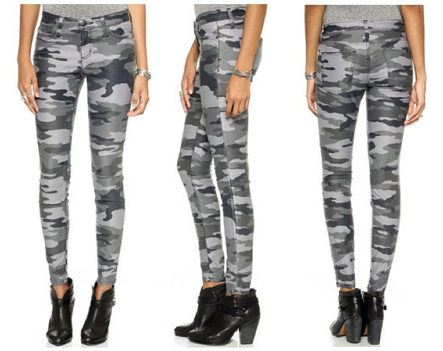 current-elliott-the-ankle-skinny-jeans-distressed-black-camo-coating