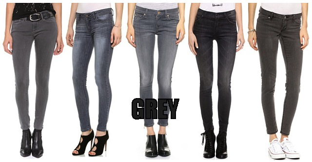 grey-jeans-monochrome