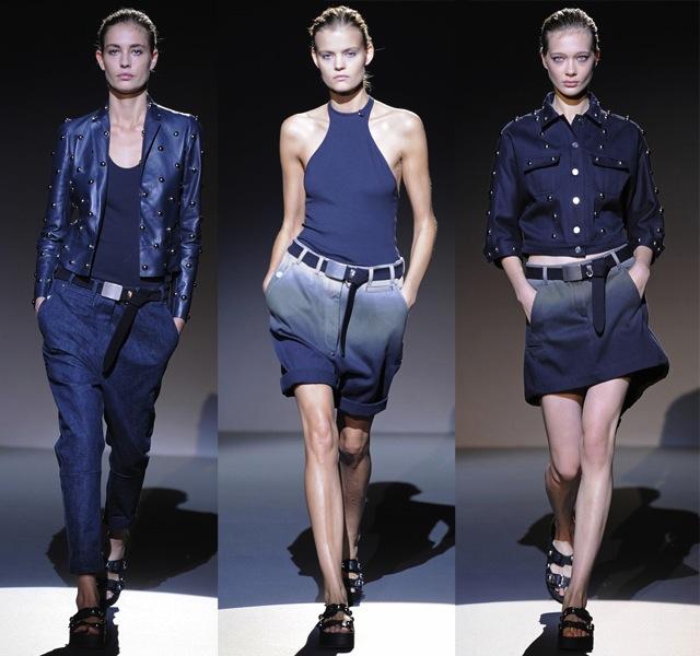 irfe-ss15-denim-paris-fashion-week