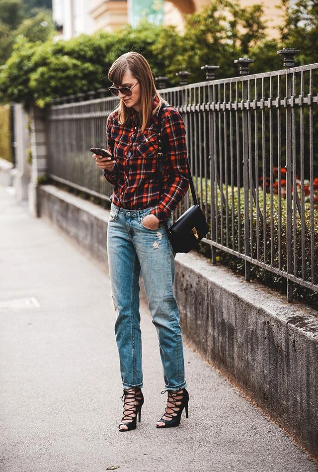 katiquettestyle-boyfriend-jeans