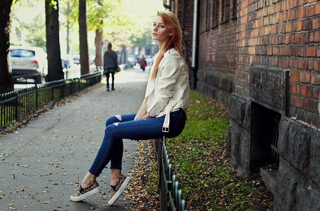 mademoiselle-kate-jeans-2