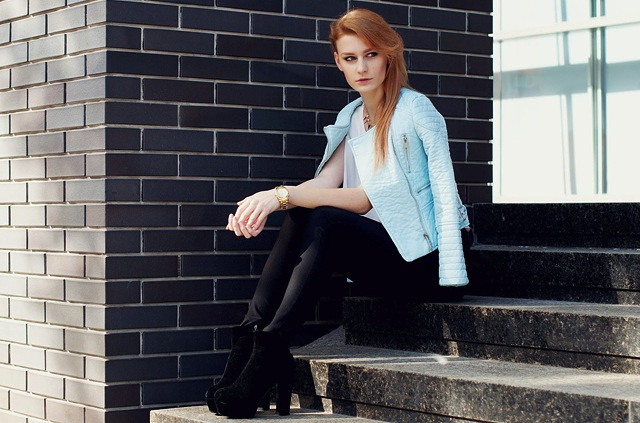 mademoiselle-kate-jeans-jacket