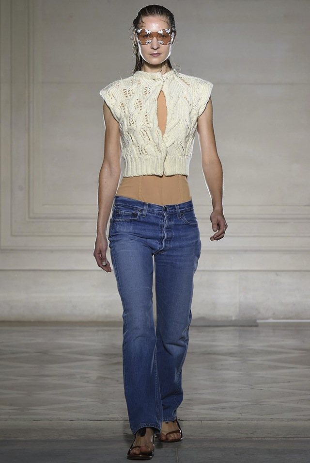maison-martin-margiela-ss15-paris-fashion-week
