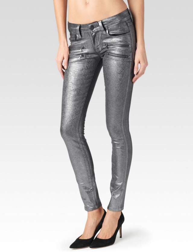 paige-denim-crackled-foil-pewter-jeans-edgemont