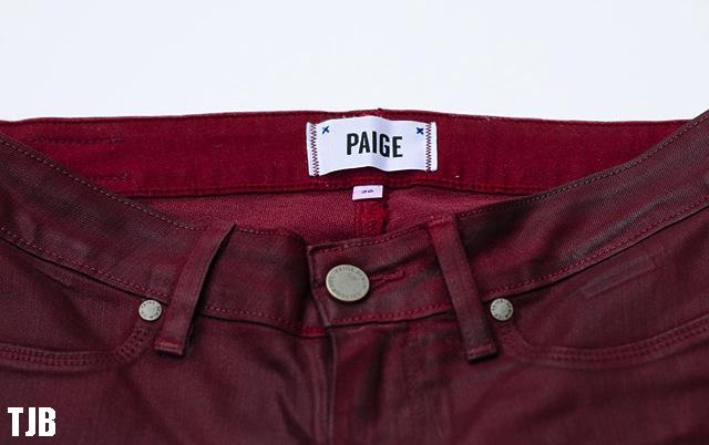 paige-denim-verdugo-ultra-skinny-jeans-azure-silk-coating-button