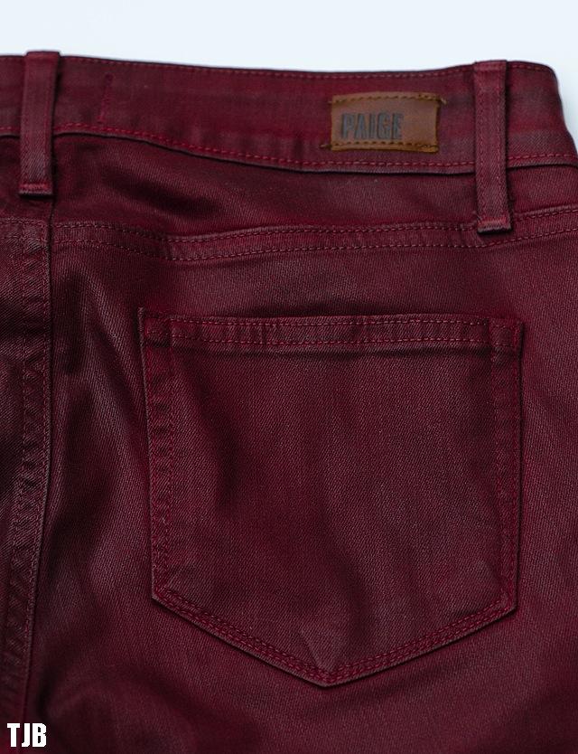 paige-denim-verdugo-ultra-skinny-jeans-azure-silk-coating-pocket