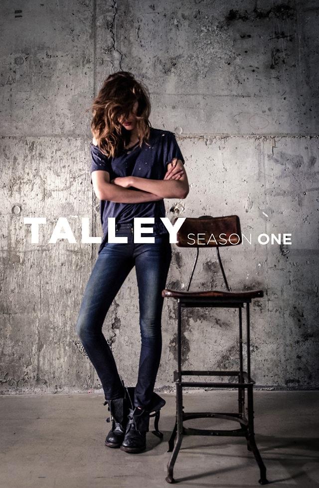 talley-jeans-denim