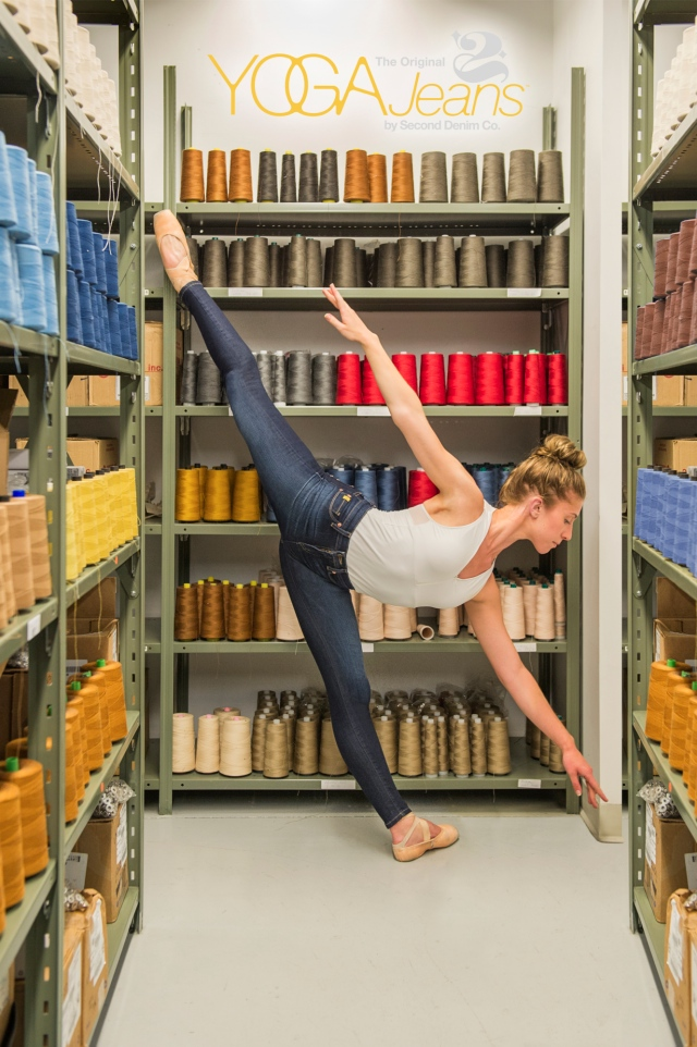 yoga-jeans-stretch-2