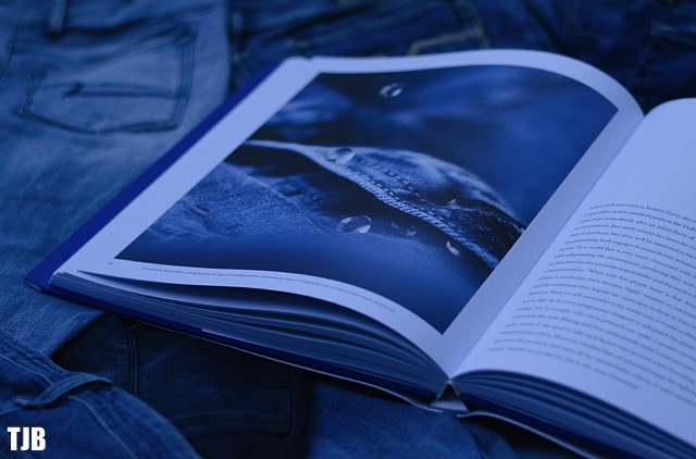 ISKO-Blue-Masters-Denim-Book-51