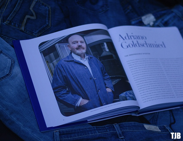 ISKO-Blue-Masters-Denim-Book-Adriano-Goldschmied-16
