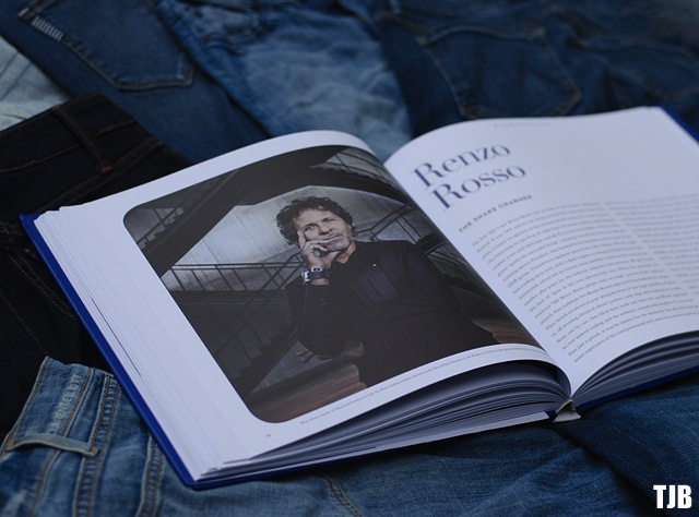 ISKO-Blue-Masters-Denim-Book-Renzo-Rosso-11