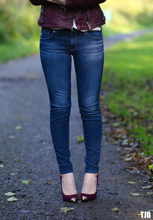 ag-360-contour-jeans-leggings-review-3