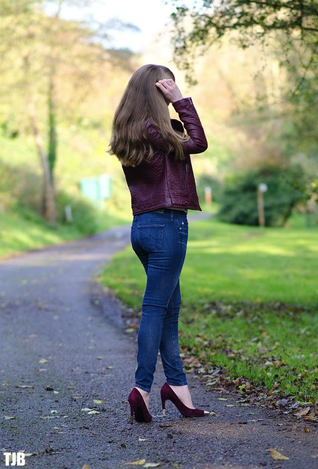 ag-jeans-360-contour-legging-denim
