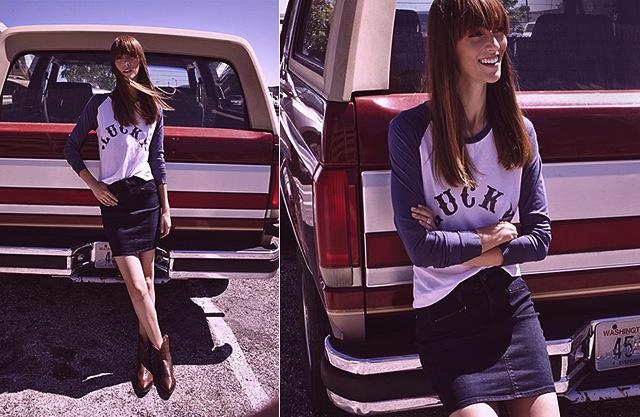 ag-jeans-shopbop-denim-campaign-3