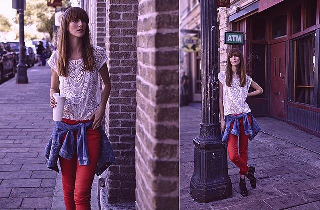 ag-jeans-shopbop-denim-campaign-5