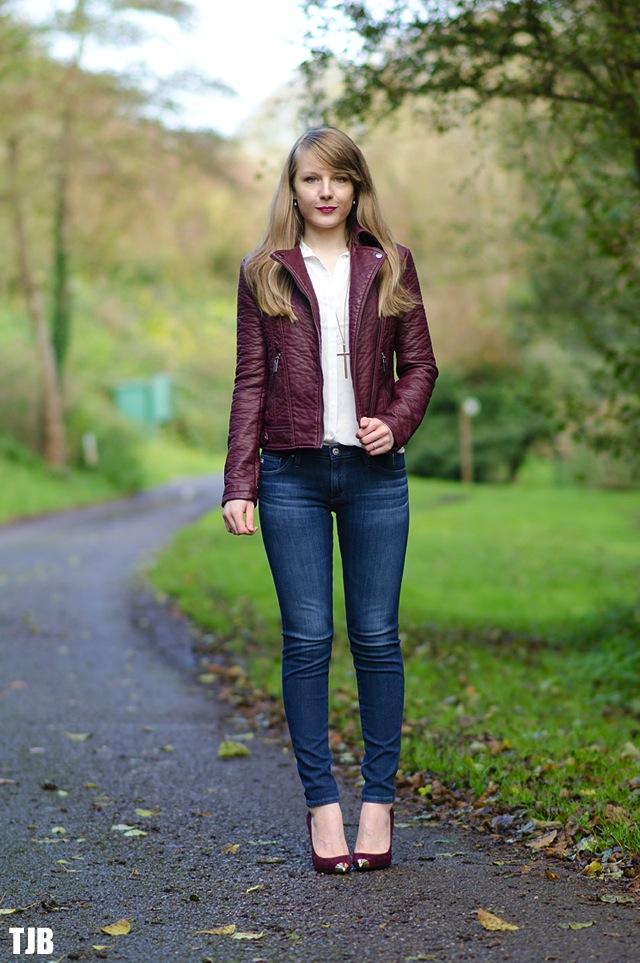 ag-legging-jeans-contour-360-review