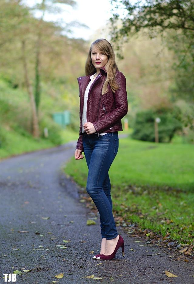 ag-legging-jeans-dark-blue-review