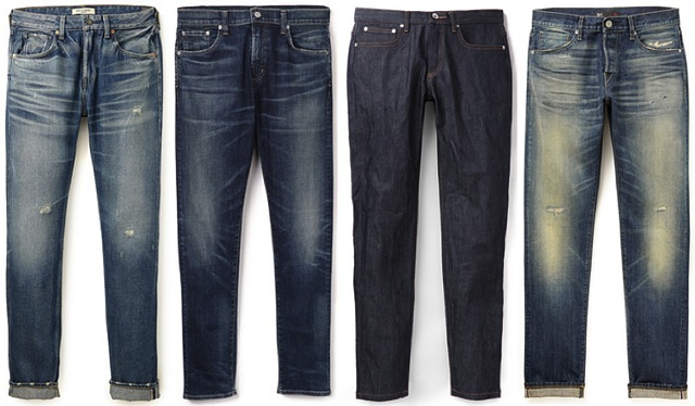 east-dane-denim-sale