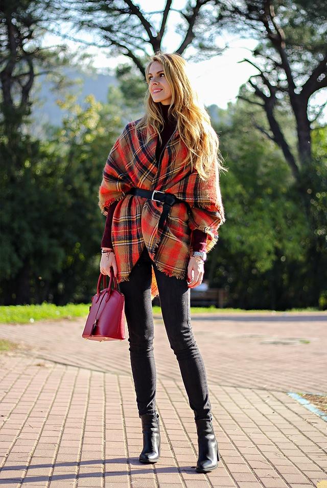 karamode-blogger-skinny-jeans
