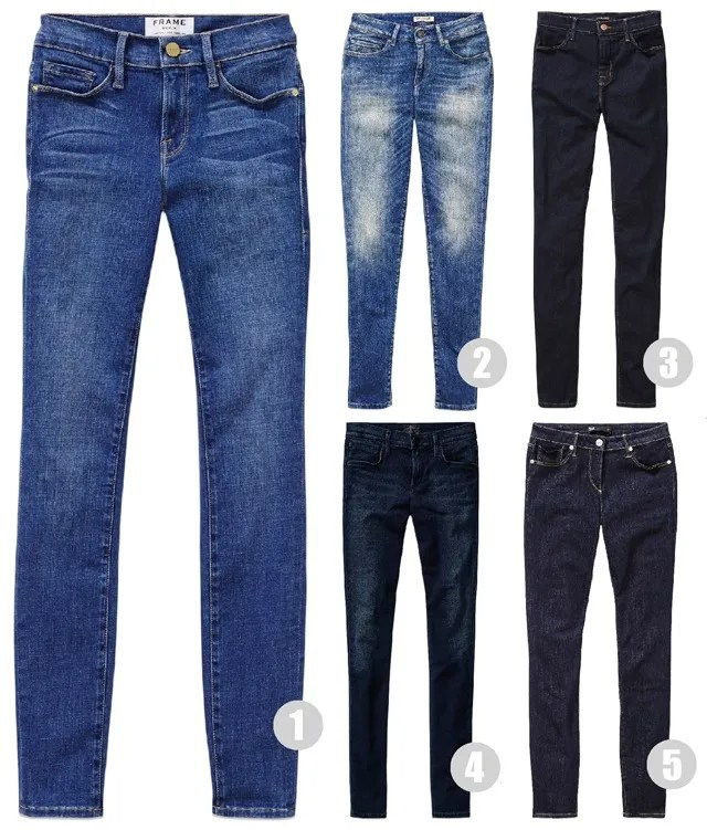 Womens-Jeans-For-Men-Blue-Jeans