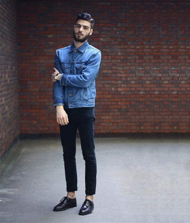 denim-street-style-the-jeans-blog-26