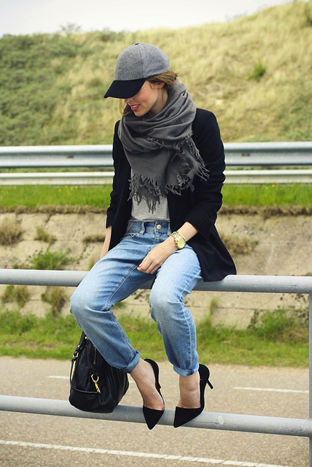 denim-street-style-the-jeans-blog-7